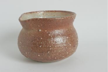 Gongdaobei 591