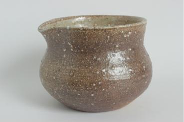 Gongdaobei 593