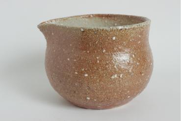 Gongdaobei 596