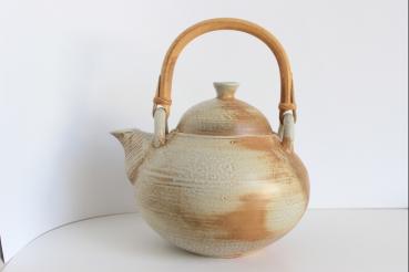 Englische Teekanne 9051
