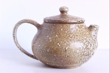 Chinesische Teekanne 9171