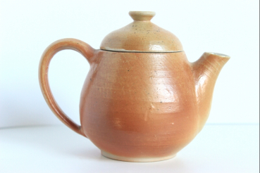 Chinesische Teekanne 9178