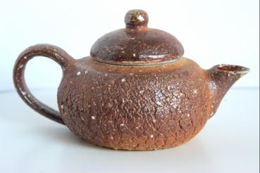 Chinesische Teekanne 9199