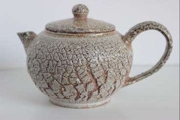 Chinesische Teekanne 9246