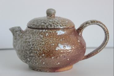Chinesische Teekanne 9276