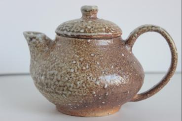 Chinesische Teekanne 9290