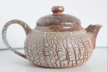 Chinesische Teekanne 9296