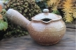 Preview: Teapot with Spout - left-hand model