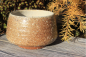 Preview: Chawan Holzbrandmasse