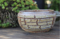 Preview: Accent Plant Pot 7423