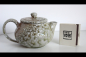 Preview: Chinese Teapot 9227