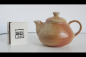 Preview: Chinese Teapot 9262