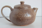 Preview: Chinese Teapot 9270