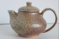 Preview: Chinese Teapot 9290