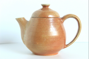 Chinese Teapot 9178